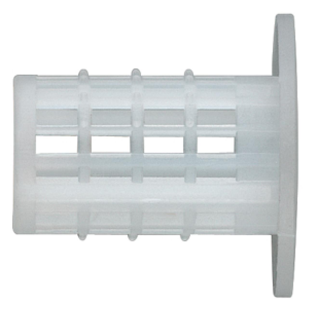 fischer injectionstechnik f porenbeton zentriert lle pbz 10 st ck schrauben g nstige. Black Bedroom Furniture Sets. Home Design Ideas