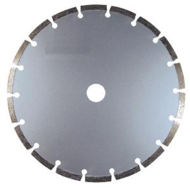 diamant trennscheibe basic scheibe 180 0mm bohrung 22 23mm segmenth he 7 0mm in karton 1. Black Bedroom Furniture Sets. Home Design Ideas