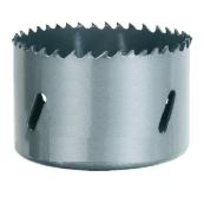 "Bi-Metall Lochsäge Ø 68 mm 2-11//16/"" Zoll"