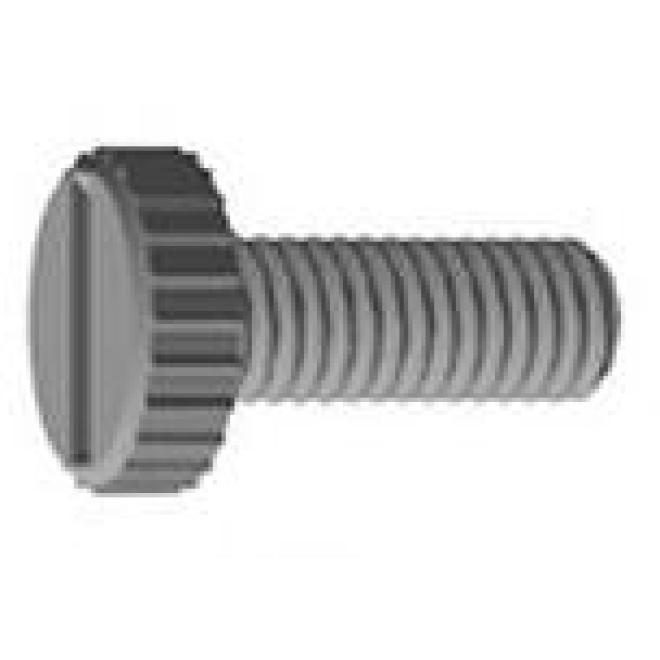 Kunststoff weiss 50 Sechskant-Schutzkappen für Schrauben M 4,5,6,8